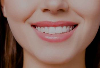 teeth-filling