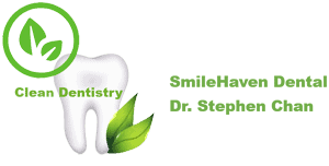 Dentist In La Mesa, CA: Dr. Stephen Chan