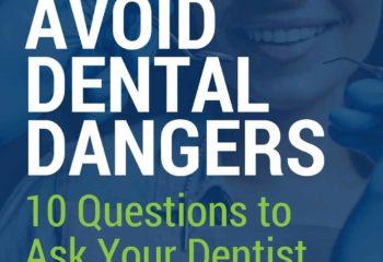 Avoid-Dental-Dangers-eBook-featured