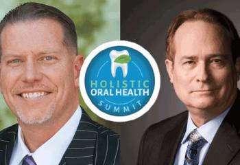 Holistic-Oral-Health-Summit-Bollinger-Levy