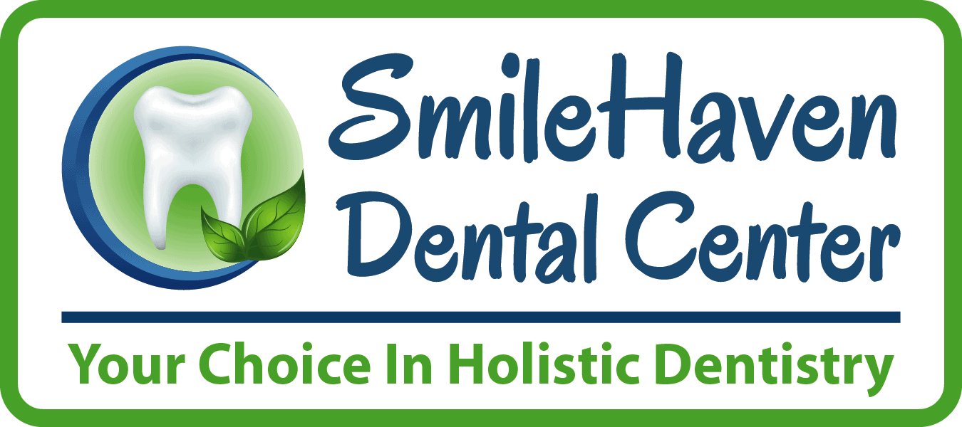 SmileHaven Dental Center