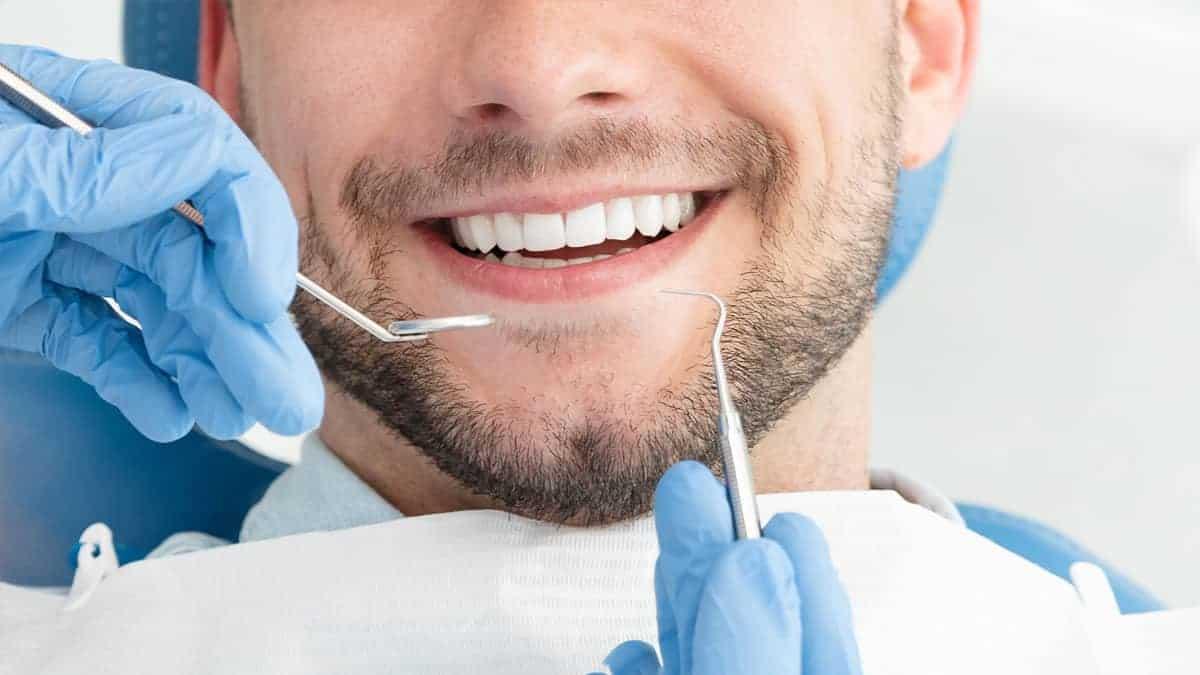 General Dentistry La Mesa, CA